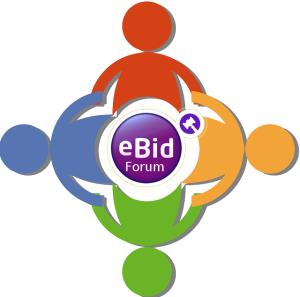 ebid net